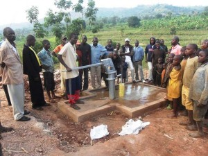 The Water Project : the-water-project-lwi-rwanda-july-2012-patyrak-rw111206twp002035lwr_page_6_image_0001