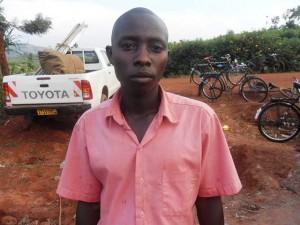 The Water Project : the-water-project-lwi-rwanda-july-2012-patyrak-rw111206twp002035lwr_page_6_image_0002