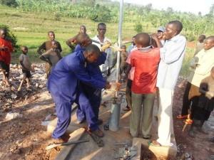 The Water Project : the-water-project-lwi-rwanda-july-2012-patyrak-rw111206twp002035lwr_page_7_image_0001