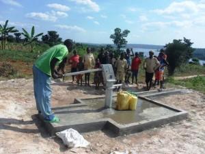 The Water Project : the-water-project-lwi-rwanda-july-2012-patyrak-rw111206twp008035lwr_page_4_image_0002