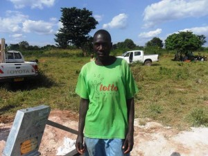 The Water Project : the-water-project-lwi-rwanda-july-2012-patyrak-rw111206twp008035lwr_page_5_image_0001