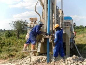 The Water Project : the-water-project-lwi-rwanda-july-2012-patyrak-rw111206twp008035lwr_page_5_image_0002