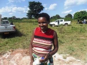 The Water Project : the-water-project-lwi-rwanda-july-2012-patyrak-rw111206twp008035lwr_page_6_image_0002