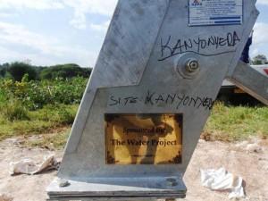 The Water Project : the-water-project-lwi-rwanda-july-2012-patyrak-rw111206twp008035lwr_page_7_image_0001