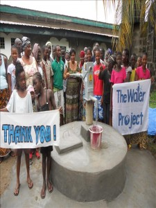 The Water Project : the-water-project-lwi-sierra-leone-august-2012-patyrak-sl120112twp008014lsl_page_07_image_0001