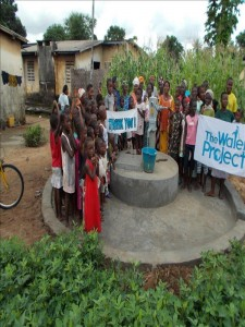 The Water Project : the-water-project-lwi-sierra-leone-september-2012-patyrak-sl120112twp010014lsl_page_5_image_0001