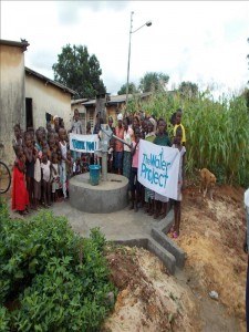The Water Project : the-water-project-lwi-sierra-leone-september-2012-patyrak-sl120112twp010014lsl_page_5_image_0002