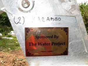 The Water Project : the-water-project-lwi-rwanda-october-2012-patyrak-rw111206twp013035lwr3_page_4_image_0001