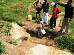 The Water Project : the-water-project-lwi-rwanda-october-2012-patyrak-rw111206twp013035lwr3_page_8_image_0001