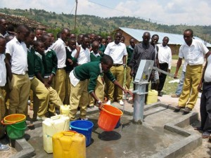 The Water Project : the-water-project-lwi-rwanda-october-2012-patyrak-rw111206twp015035lwr4_page_5_image_0001