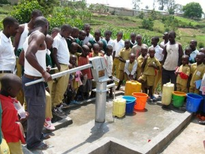 The Water Project : the-water-project-lwi-rwanda-october-2012-patyrak-rw111206twp015035lwr4_page_7_image_0001