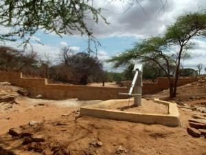 The Water Project : ulaani-kwa-katwa-shg_-shallow-well_september-2012-4-2