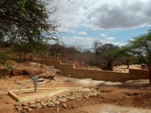 The Water Project : ulaani-kwa-katwa-shg_-shallow-well_september-2012-5-2
