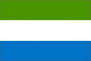 The Water Project : sierra_leone_flag-300x200