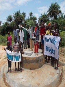The Water Project : the-water-project-lwi-sierra-leone-november-2012-patyrak-sl120823twp001020lsl_page_4_image_0001