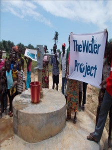 The Water Project : the-water-project-lwi-sierra-leone-november-2012-patyrak-sl120823twp001020lsl_page_4_image_0002