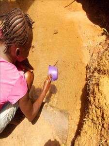 The Water Project : the-water-project-lwi-sierra-leone-november-2012-patyrak-sl120823twp001020lsl_page_6_image_0002