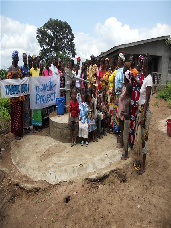Photo of Tagrin Health Post Well Rehabilitation