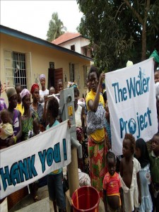The Water Project : the-water-project-lwi-sierra-leone-october-2012-patyrak-sl120112twp014014lsl_page_5_image_0001