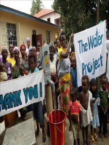 The Water Project : the-water-project-lwi-sierra-leone-october-2012-patyrak-sl120112twp014014lsl_page_5_image_0002