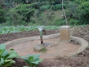 The Water Project : kolait-shops-angurai-1