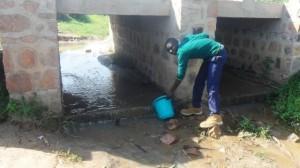 The Water Project : rwanda3044_page_4_image_0001
