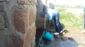 The Water Project : rwanda3044_page_4_image_0002