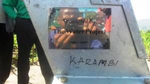 The Water Project : rwanda3044_page_5_image_0001
