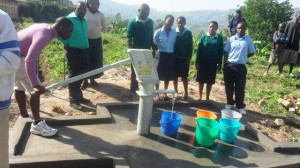 The Water Project : rwanda3044_page_5_image_0002