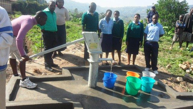 The Water Project : rwanda3044_page_5_image_0002-3