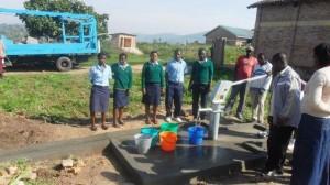 The Water Project : rwanda3044_page_8_image_0001
