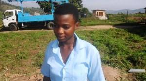 The Water Project : rwanda3044_page_9_image_0001