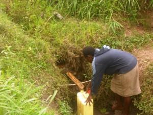 The Water Project : rwanda3046_page_4_image_0001