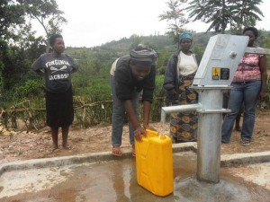 The Water Project : rwanda3046_page_5_image_0001
