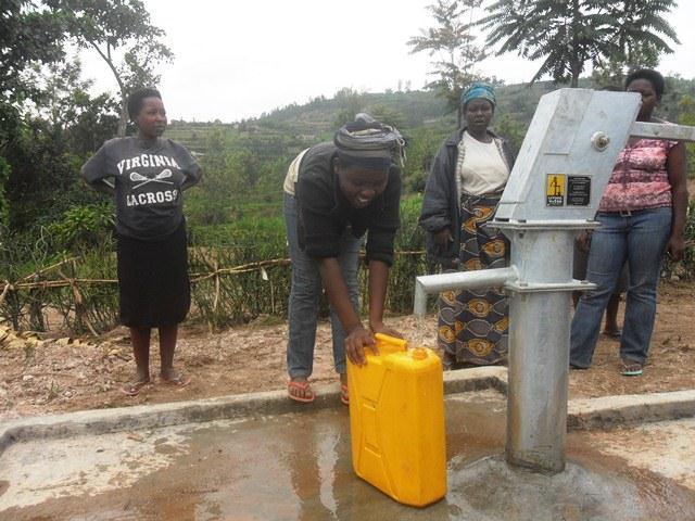 The Water Project : rwanda3046_page_5_image_0001-3
