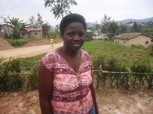 The Water Project : rwanda3046_page_5_image_0002