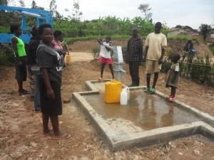 The Water Project : rwanda3046_page_7_image_0001