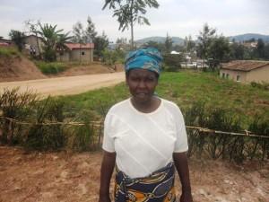 The Water Project : rwanda3046_page_7_image_0002