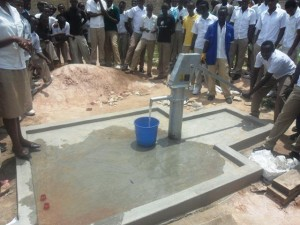 The Water Project : rwanda3048_page_5_image_0001