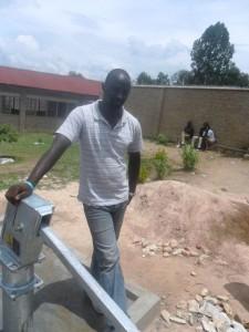 The Water Project : rwanda3048_page_5_image_0002