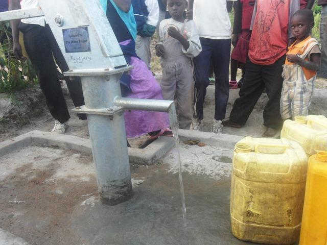 The Water Project : rwanda3053_page_4_image_0002-2