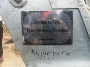 The Water Project : rwanda3053_page_7_image_0001