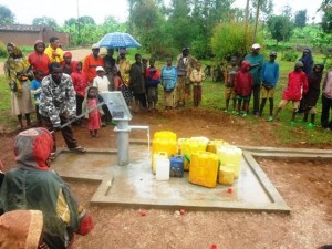 The Water Project : rwanda3058_page_5_image_0001
