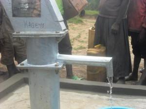 The Water Project : rwanda3059_page_4_image_0002