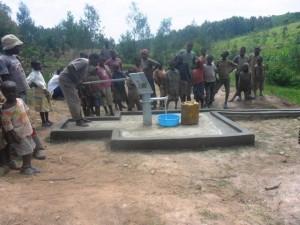 The Water Project : rwanda3059_page_5_image_0001