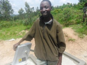 The Water Project : rwanda3059_page_5_image_0002