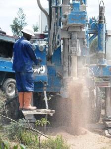 The Water Project : rwanda3059_page_6_image_0001