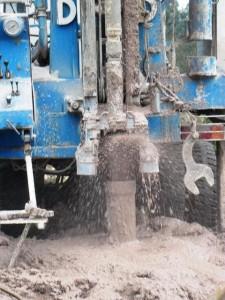 The Water Project : rwanda3059_page_6_image_0002