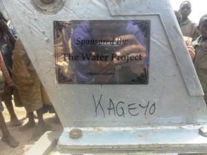 The Water Project : rwanda3059_page_7_image_0001