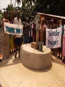 The Water Project : sierraleone5029_page_6_image_0001